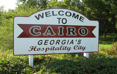 city-cairo-1-1352415279