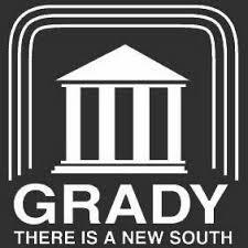 Grady County, GA
