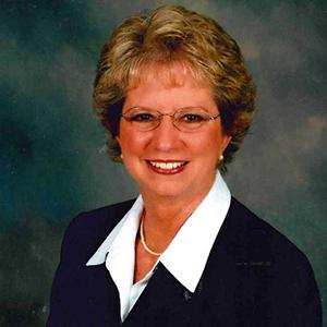 Debbie Kines
