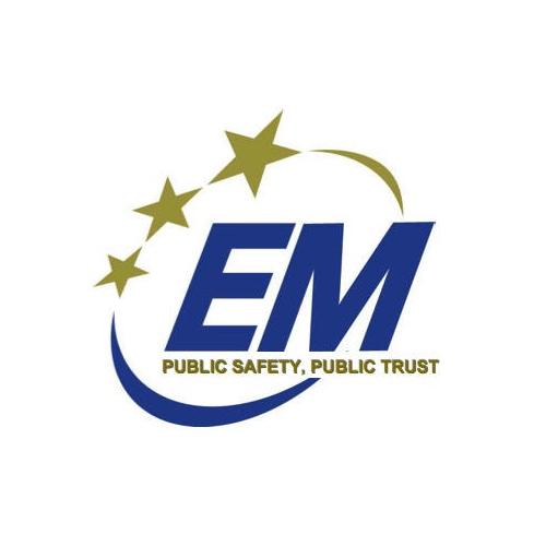 emergency management agency